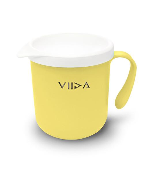 viida-Souffle-cup-yellow