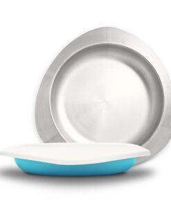 viida-Souffle-plate-blue