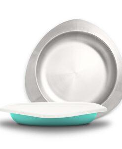viida-Souffle-plate-green