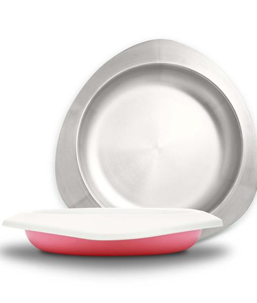 viida-Souffle-plate-pink