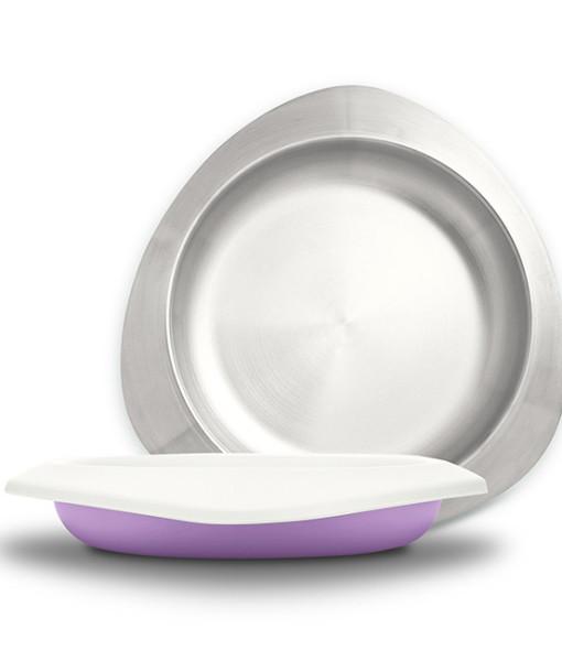 viida-Souffle-plate-purple