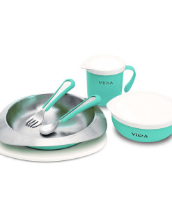 viida-Souffle-tablewear-green
