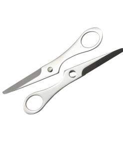viida-glow-scissors02