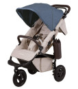 Airbuggy-COCO-PREMIER-FROM-BIRTH-bl