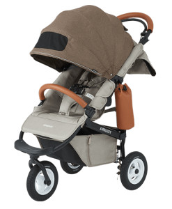 Airbuggy-COCO-brake-FROM-BIRTH-coco