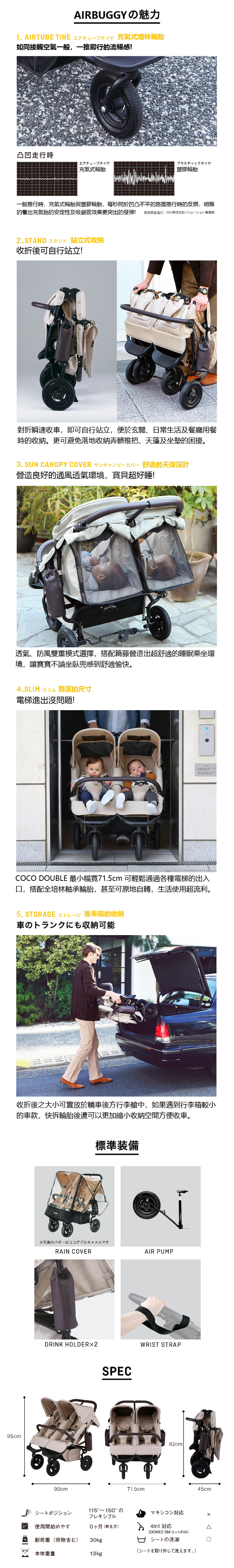 COCO DOUBLE FROM BIRTH-2