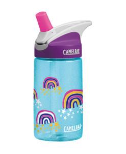 camelbak-彩虹