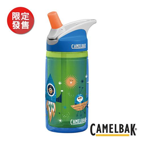 camelbak-雙層隔溫款