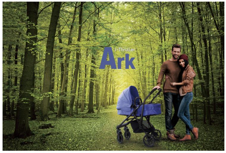 combi-ark-info01