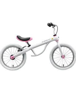 kundo-smarttrail16-v-wh-pink