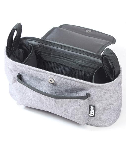 looping-bag-01