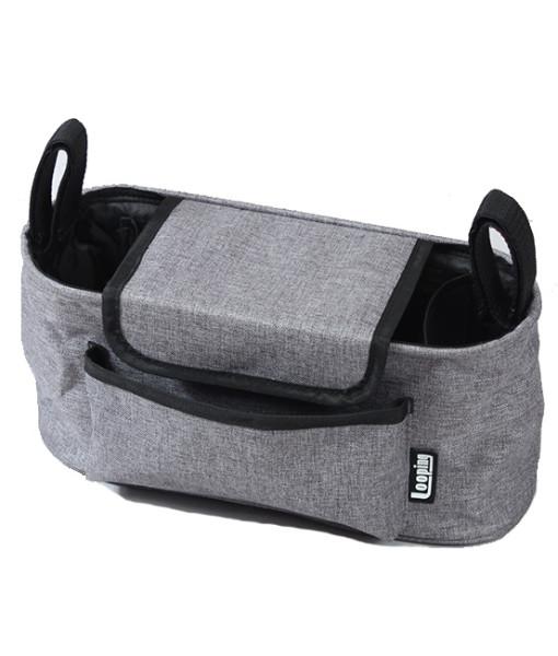 looping-bag