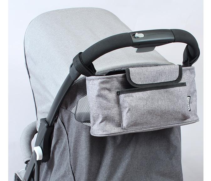 looping-bag-info01