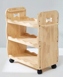 mesasilla--Multi-functional-storage-cart