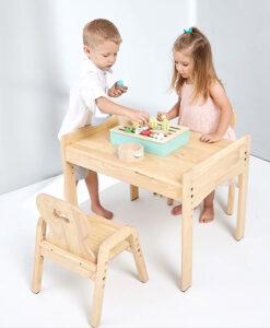 mesasilla-table-chair-bigger