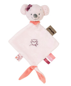 nattou-Mini-doudou-valentine-the-mouse-27cm
