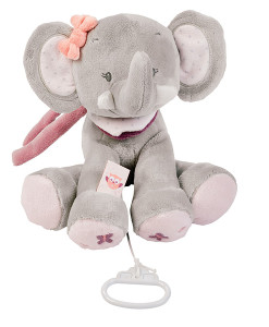 nattou-Musical-Adele-the-elephant-32cm
