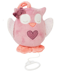 nattou-Musical-Olly-the-owl-32cm