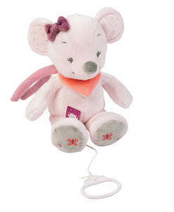 nattou-Musical-Valentine-the-mouse-32cm