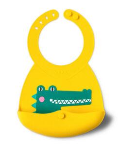 viida-chubby-pouch-crocodile