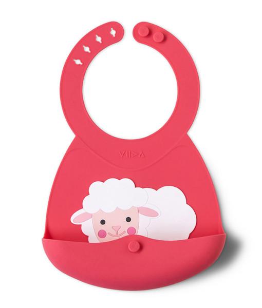 viida-chubby-pouch-sheep