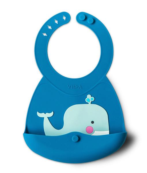 viida-chubby-pouch-whale