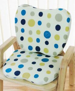 mesasilla-Seat-cushion-green