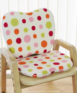mesasilla-Seat-cushion-pink