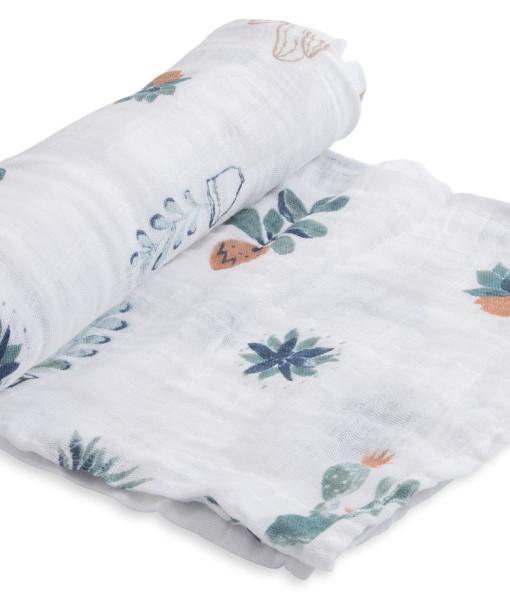 ub0133-little-unicorn-cotton-muslin-swaddle-single-prickle-pots-wb