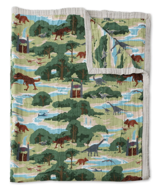 ub1711jw-little-unicorn-cotton-big-kid-quilt-jurassic-world-wb