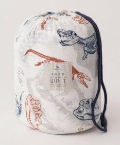 ub1713jw1-little-unicorn-cotton-big-kid-quilt-paleontologic-lu1