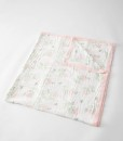 ub1801-little-unicorn-deluxe-big-kid-quilt-pink-peony-lu-1_1024x1024
