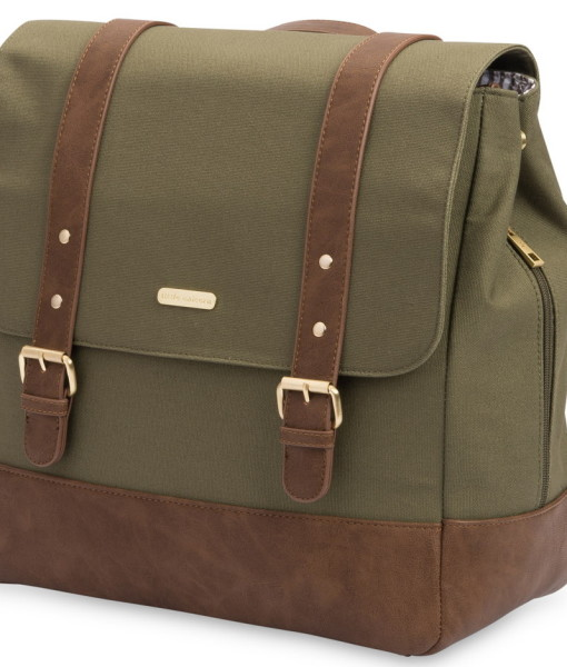 ud0403-little-unicorn-marindale-backpack-olive-wb1