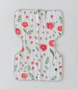 uf0400-little-unicorn-cotton-muslin-burp-cloth-summer-poppy-lu-2_grande