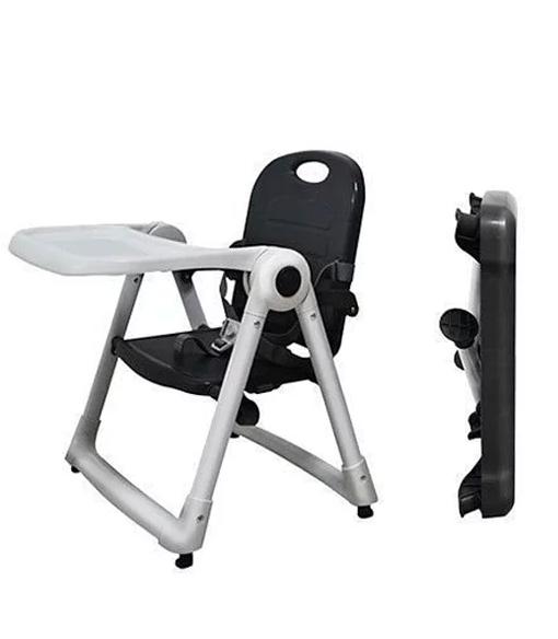 zoe 一桌+一椅-灰