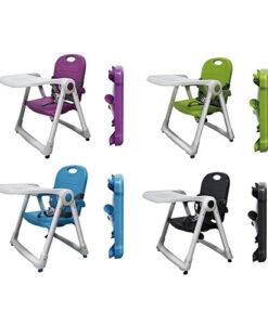 zoe-一桌+一椅-4色