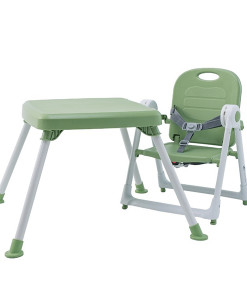 zoe-dining-table-green