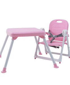 zoe-dining-table-pink