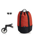 babyzen-yoyo-bag-red