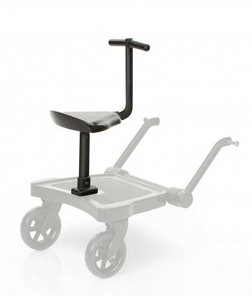 abc-design-ride-on-seat