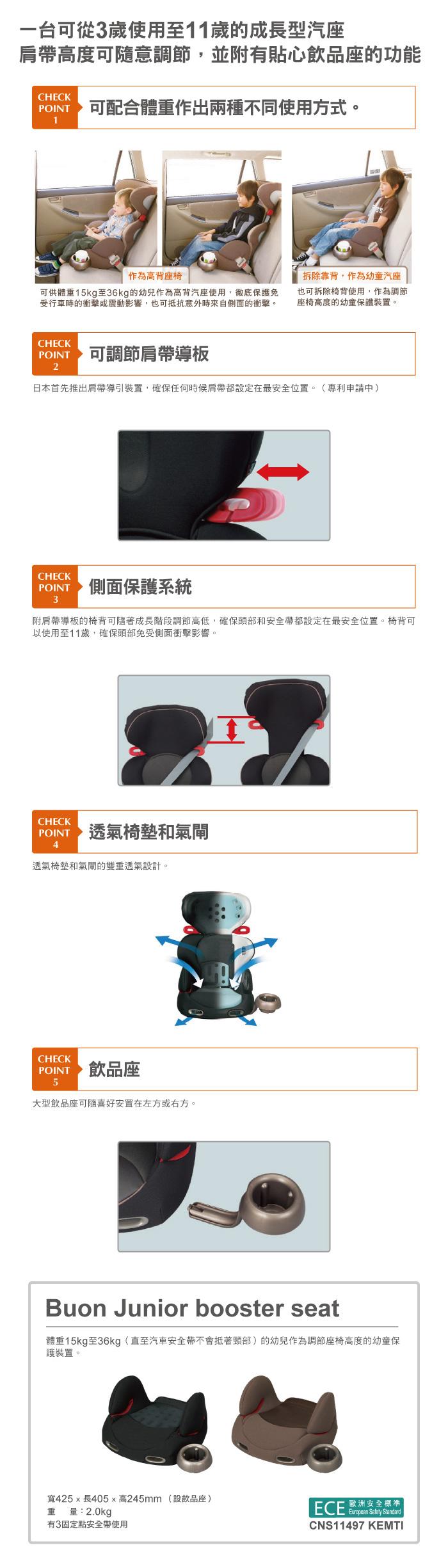 Combi_Buon-Junior-info01