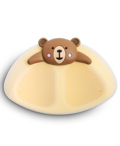 viida-Souffle-bowl-step-bear