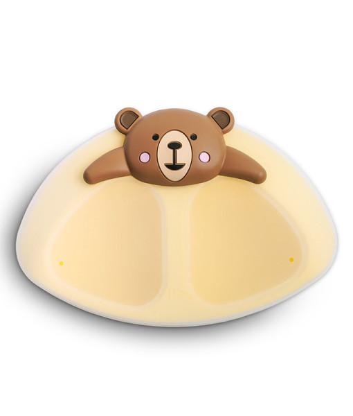 viida-Souffle-bowl-step-bear