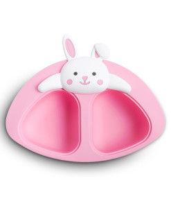 viida-Souffle-bowl-step-rabbit
