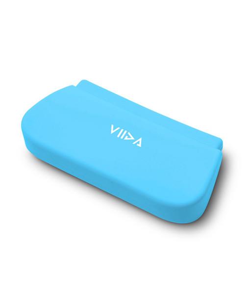 viida-chubby-pouch-large-blue