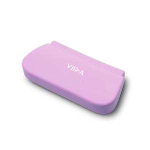 viida-chubby-pouch-large-purple-300x300