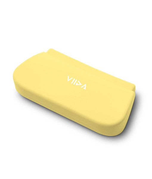 viida-chubby-pouch-large-yellow