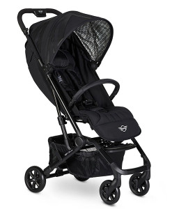 easywalker-mini-buggy-xs-bken