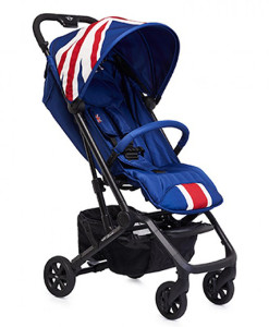 easywalker-mini-buggy-xs-blue