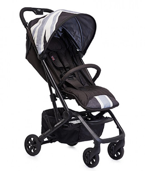 easywalker-mini-buggy-xs-grey